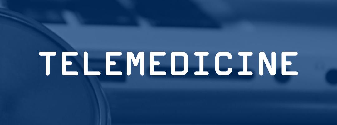 A proposal for a hybrid telemedicine model